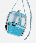 chanel-in-the-snow-fall-2019-collection-ski-lift-minaudiere-gondola2