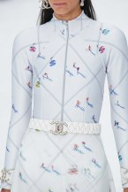 chanel-in-the-snow-fall-2019-collection-ski-print