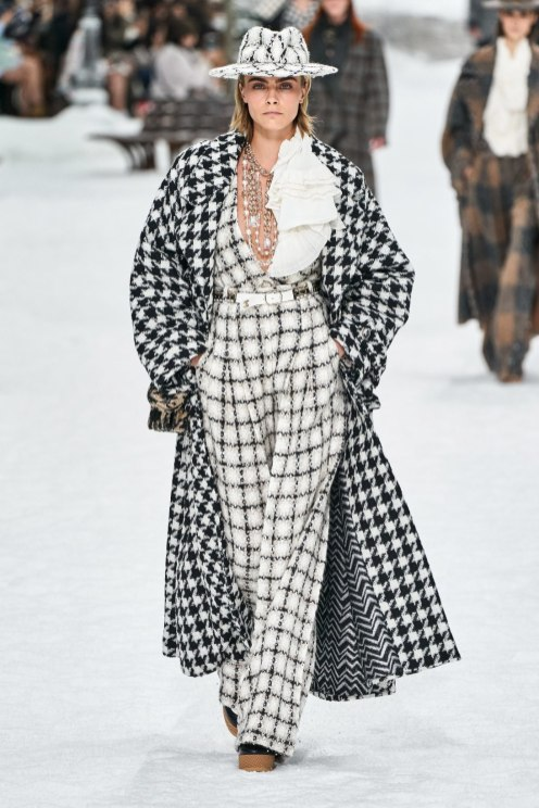 chanel-in-the-snow-fall-2019-collection