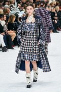 chanel-in-the-snow-fall-2019-collection5