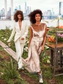H&M Conscious Exclusive 2019 (51)