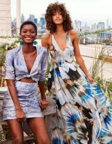 H&M Conscious Exclusive 2019 (53)