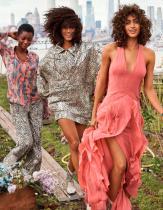H&M Conscious Exclusive 2019 (54)