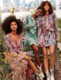 H&M Conscious Exclusive 2019 (56)