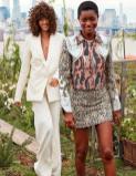 H&M Conscious Exclusive 2019 (57)