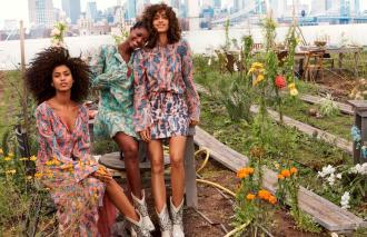H&M Conscious Exclusive 2019 (66)