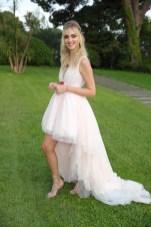 Chiara-Ferragni-Giambattista-Valli-HM-Announcement-Dress