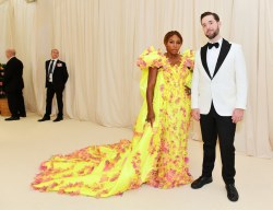 met-gala-2019-serena-williams-versace