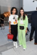 Holt-Renfrew-Knot-on-my-Planet-Amy Shio and Briony Douglas