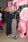 Holt-Renfrew-Knot-on-my-Planet-Shauna McMahon and Heather Hopkins