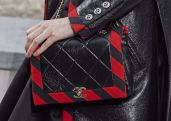 chanel-spring-summer-2020_black-red-bag