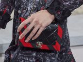 chanel-spring-summer-2020_black-red-bag2