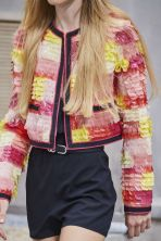 chanel-spring-summer-2020_flower-feather-jacket