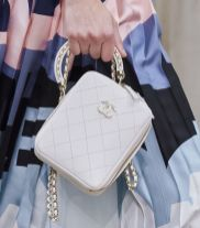 chanel-spring-summer-2020_rectangular-bag