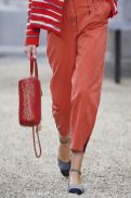 chanel-spring-summer-2020_red-cursive-bag