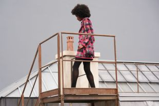 chanel-spring-summer-2020_rooftops