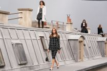 chanel-spring-summer-2020_rooftops2