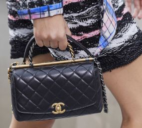 chanel-spring-summer-2020_top-handle-bag