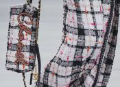chanel-spring-summer-2020_tweed-cursive-bag