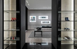 CHANEL_Montreal_boutique_Holt_Renfrew_Ogilvy (15)