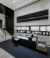CHANEL_Montreal_boutique_Holt_Renfrew_Ogilvy (2)