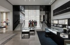 CHANEL_Montreal_boutique_Holt_Renfrew_Ogilvy (7)