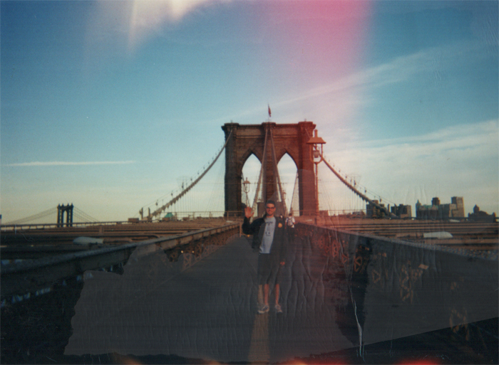Brian_Henderson_Brooklyn_Bridge