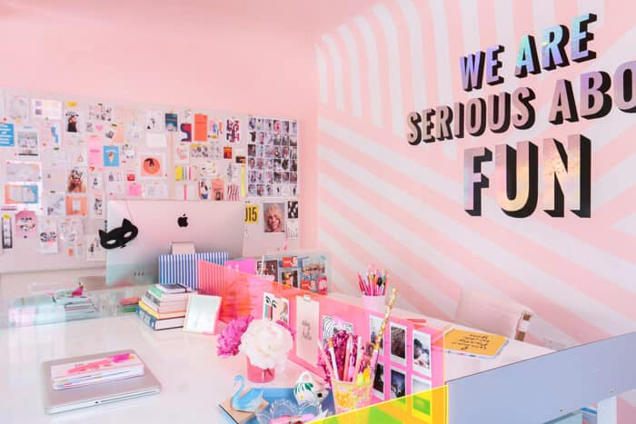 Emily_Henderson_Refinery_29_We_Are_Serious_About_Fun