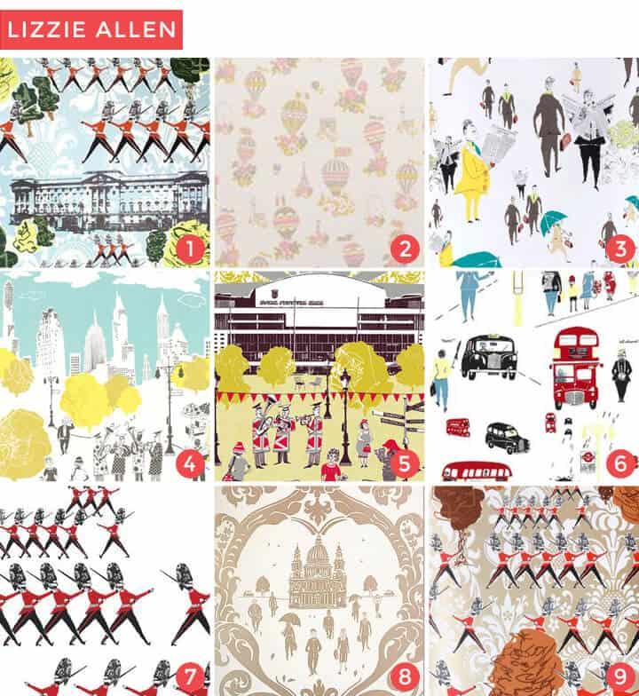 Wallpaper Roundup_Lizzie_Allen