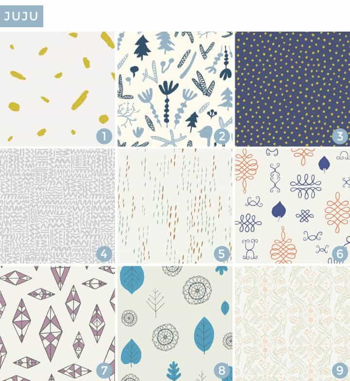 Wallpaper_Roundup_Juju