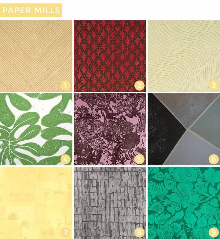 Wallpaper_Roundup_Paper_Mills