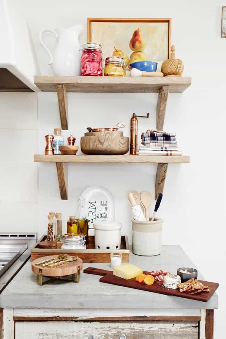 Fall_Kitchen_Decorating