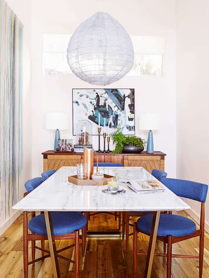 Good_Housekeeping_Emily_Dining_Room