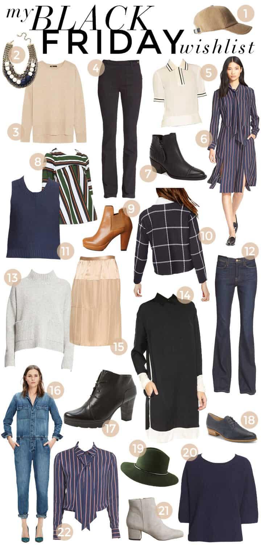 Black_Friday_Clothing