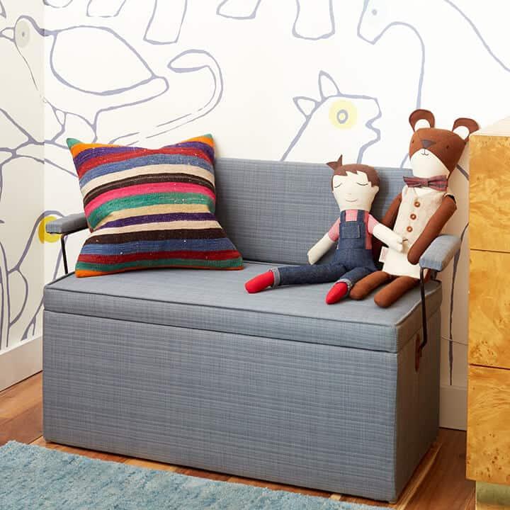 Childrens_Room