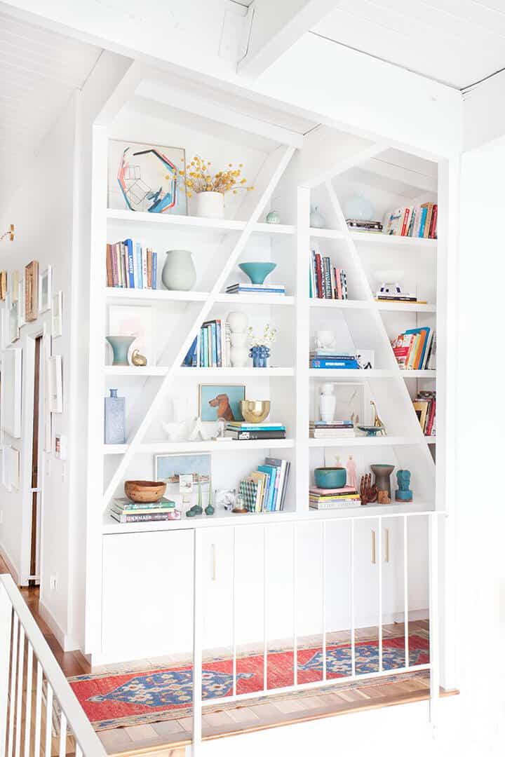 Emily_Henderson_Book_Shelf_Styling