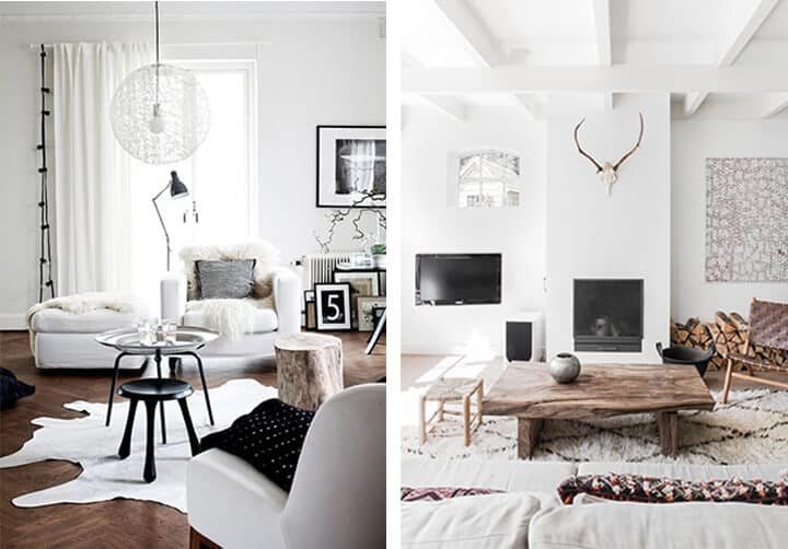 scandinavian_minimal_home_decor_sx1