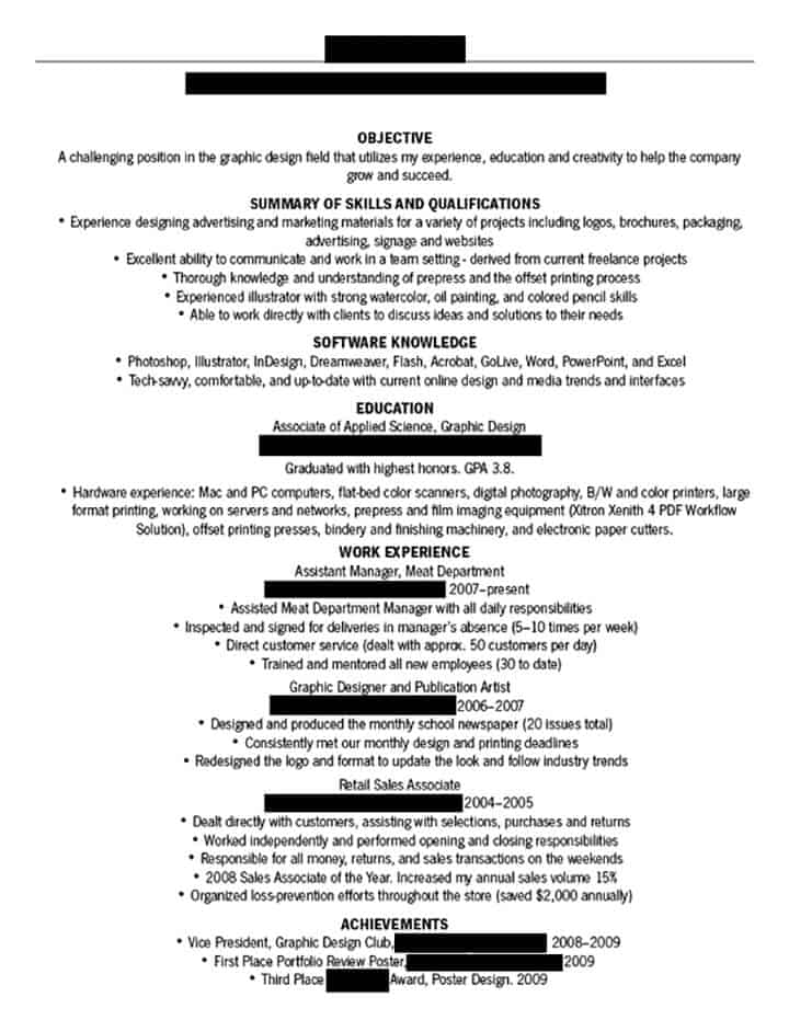 Bad_Resume_03