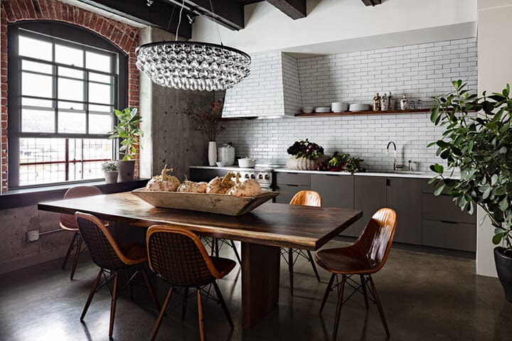 NW_13th_Ave_Loft_Jessica_Helgerson