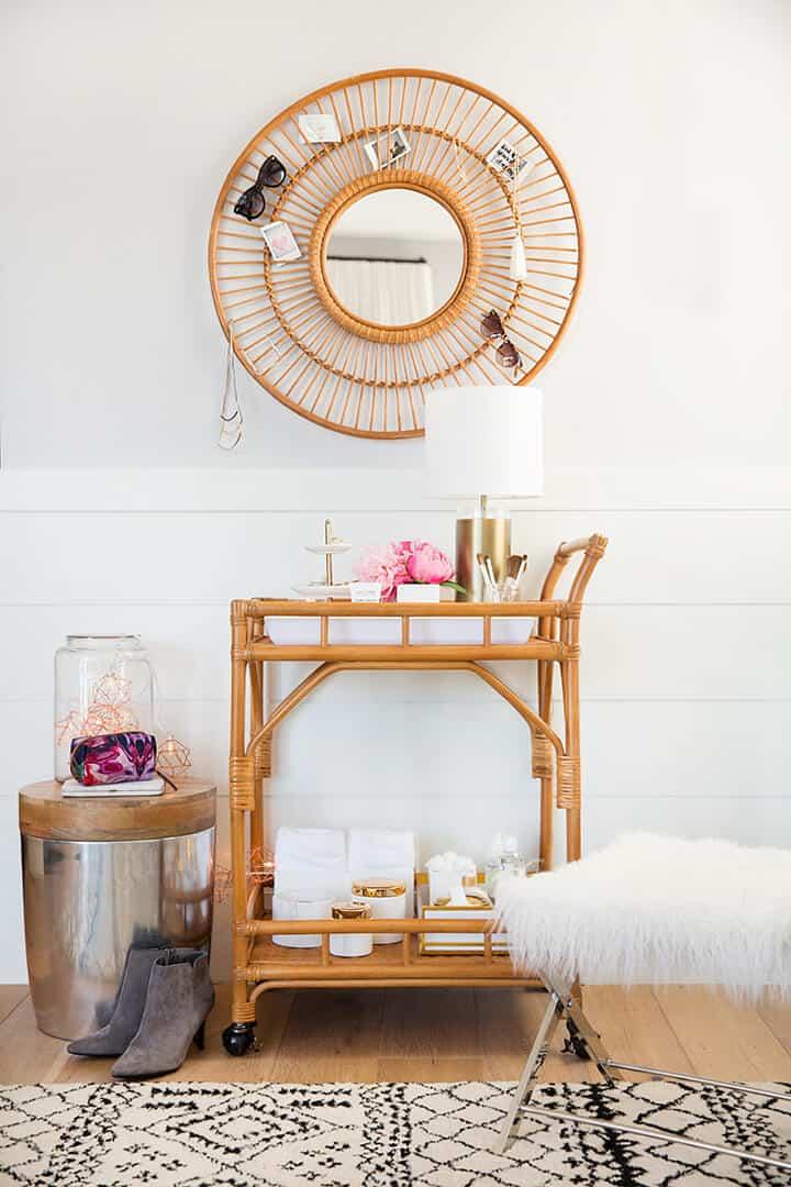 Target_Beauty Bar_Bar_Cart_Styled-03563