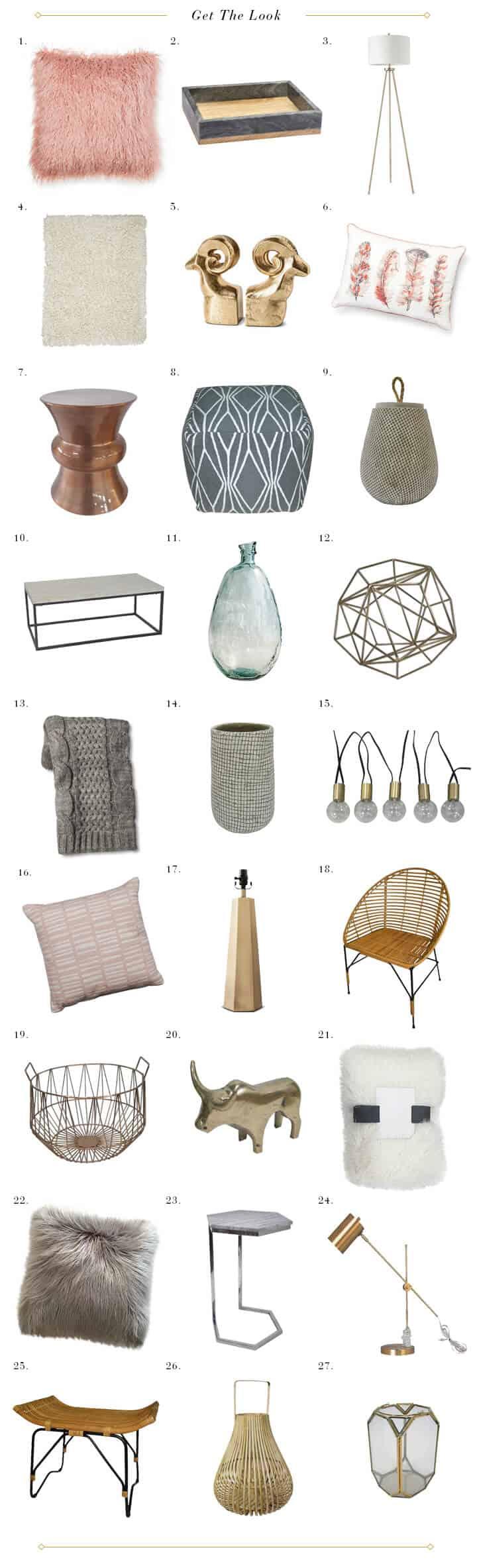 Target_Living_Room_2016_Get_The_Look