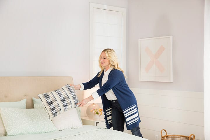 Target_Low Maintenance Bedroom_Emily Henderson_Styling-01497 2
