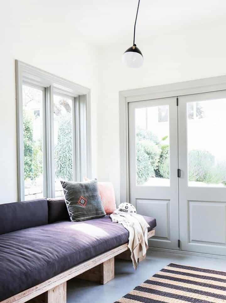 Bright_Zen_Sitting_Room