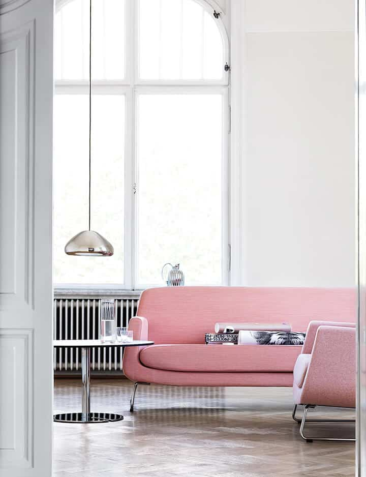 Dooce Moodboard_Contemporary_White_Pink_Minimal_Blush_Pastels_Modern_3