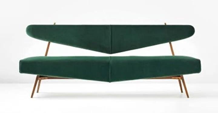 Elegant_Green_Modern_Sofa