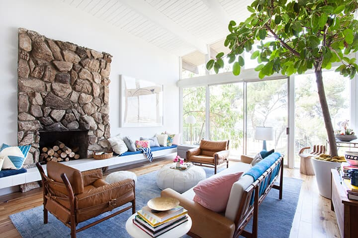 Emily_Henderson_Livingroom_Fireplace