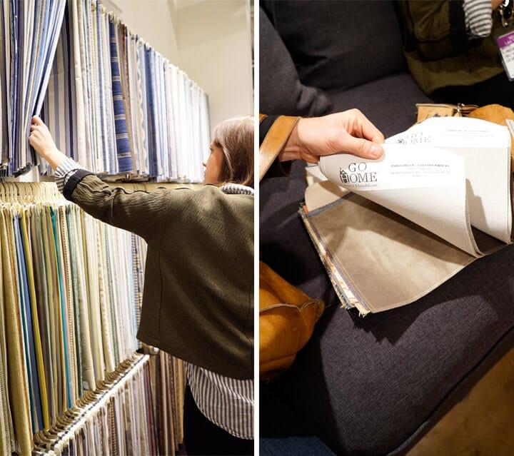 Fabric_Shopping_Winter_Market