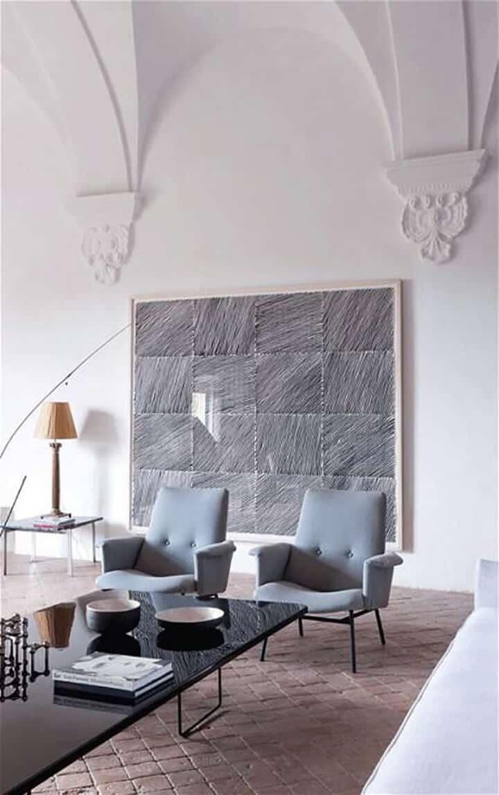 Large_Scale_Art_Livingroom_4