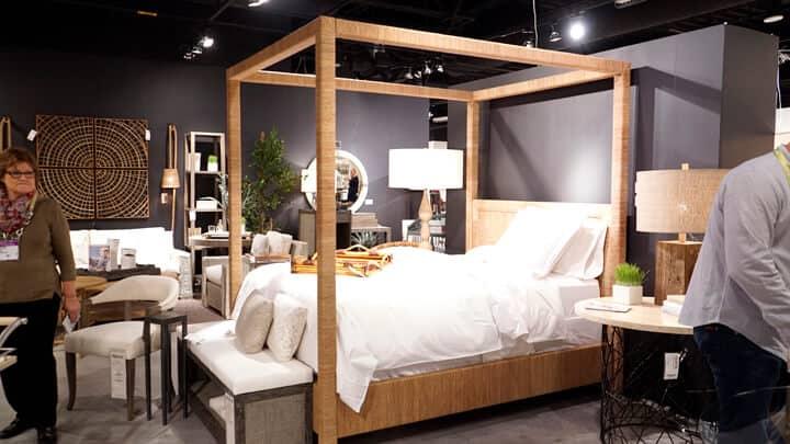 Las_Vegas_Market_Finds_Bed_1