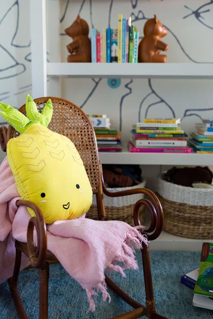 Little_Nursery_Pillow_Fort